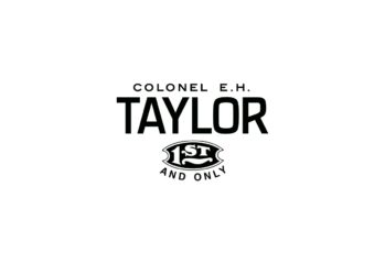 Colonel EH Taylor