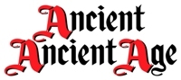 Ancient Ancient Age