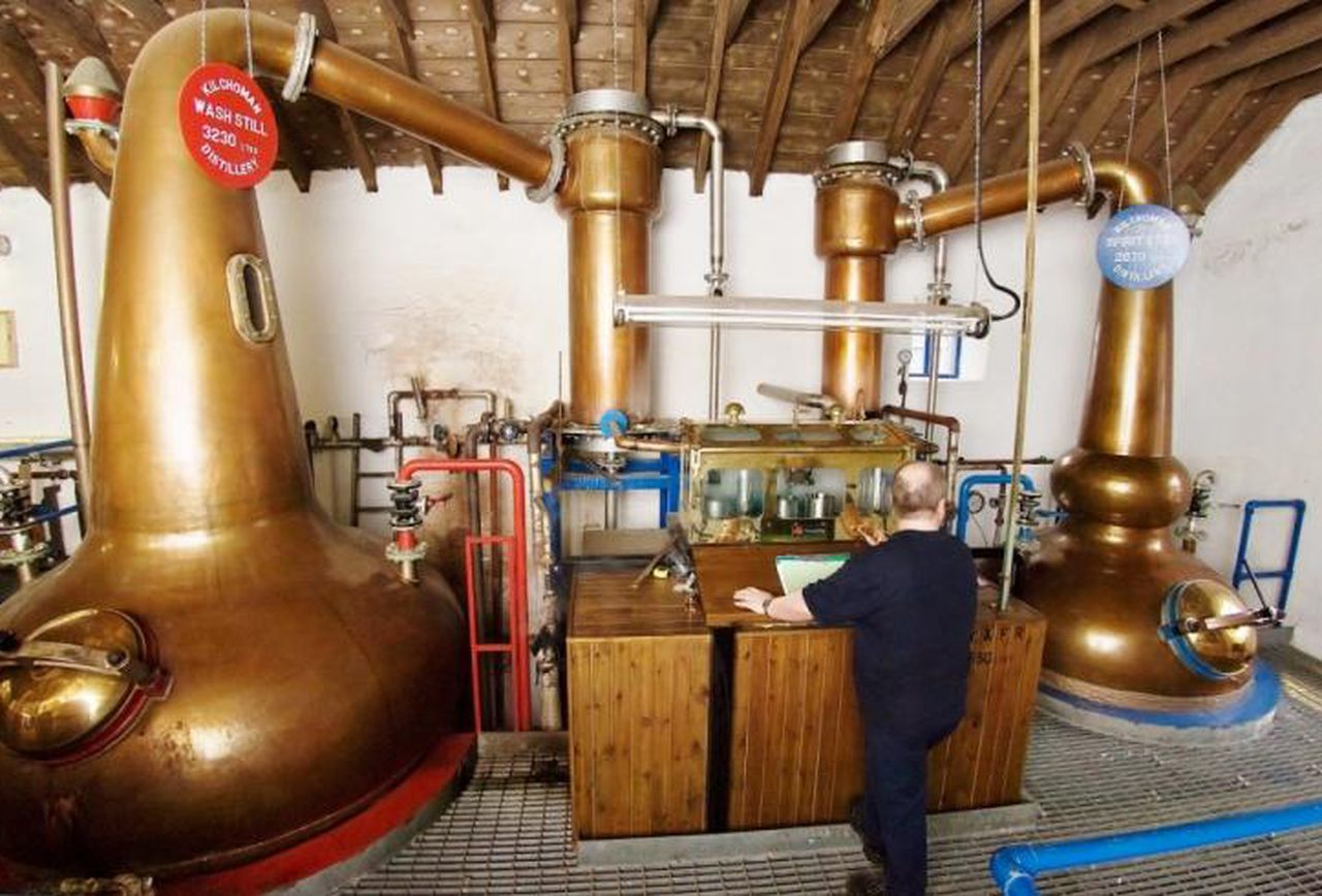 from https://www.forbes.com/sites/felipeschrieberg/2016/09/30/6-scotch-whisky-microdistilleries-that-will-change-the-industry-part-1/#1194a7491e7f