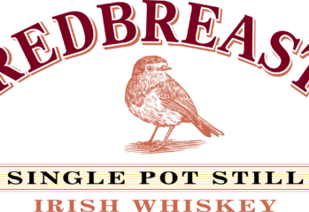 Redbreast Pot Still Irish Whiskey