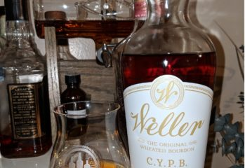 Wheated Bourbon Archives Whiskey Bourbon Scotch Enthusiasts