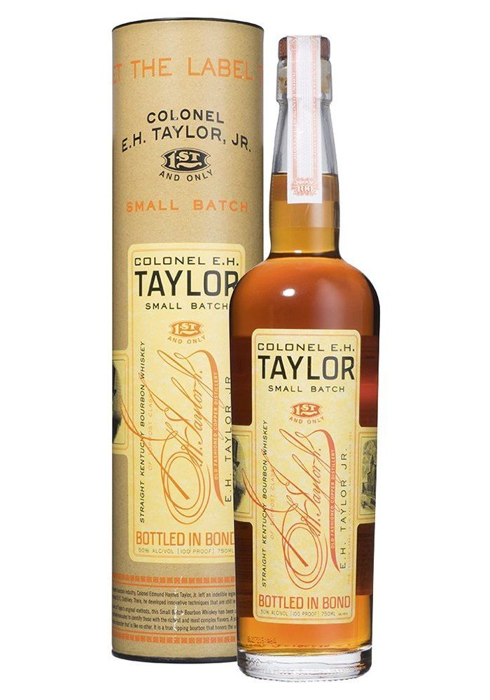 colonel-eh-taylor-small-batch-mybottleshop-01